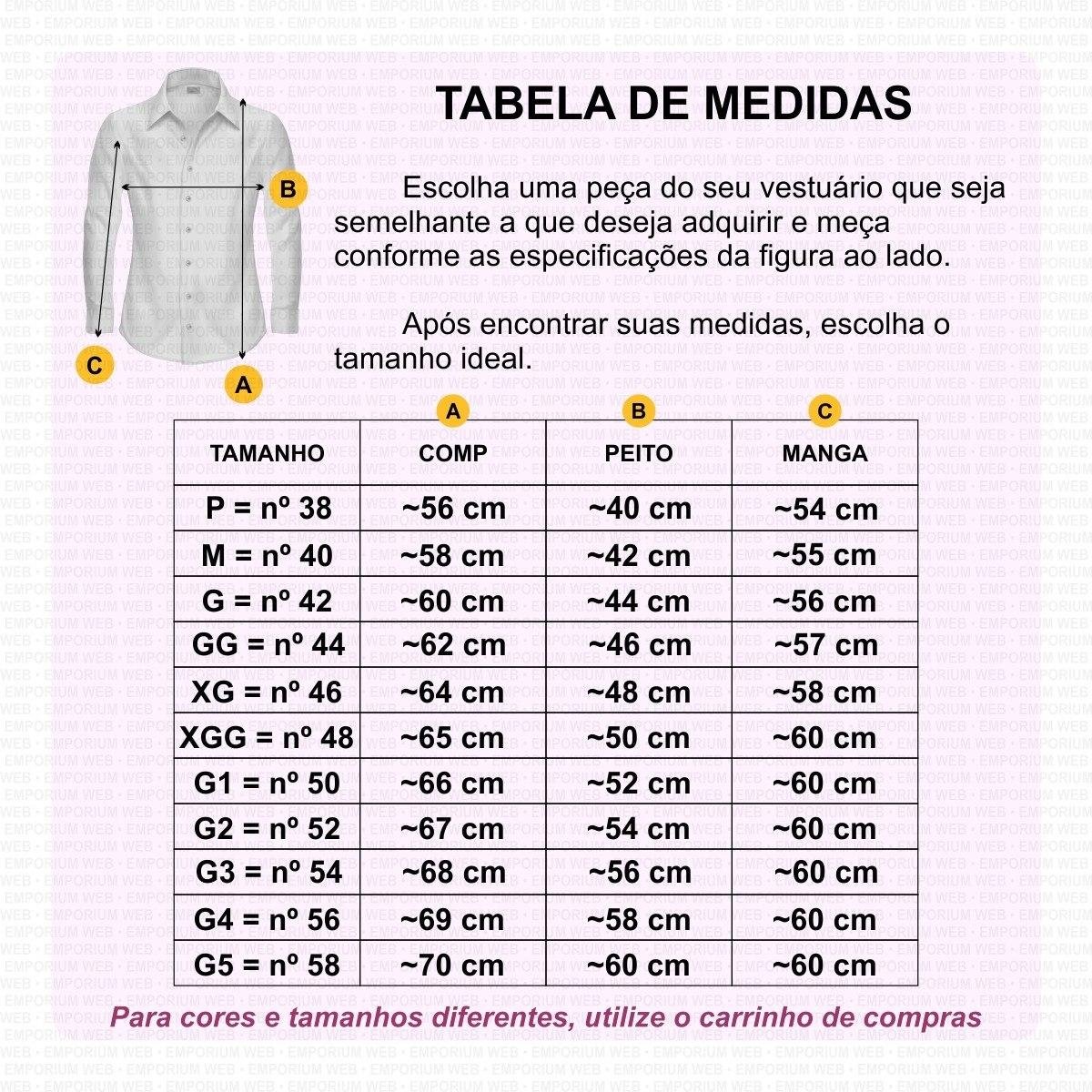 fde564e0c5 camisa jeans feminina plus size manga longa moda casual top. Carregando zoom...  camisa manga longa casual. Carregando zoom.