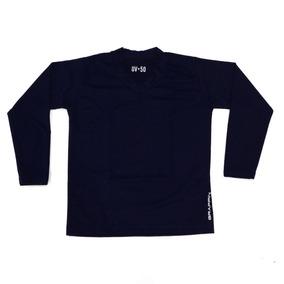 721a26468b8c Camisa Manga Longa Proteção Uv Promoção - Calçados, Roupas e Bolsas ...