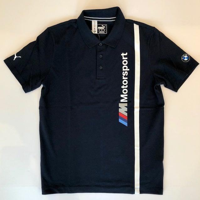 82510cdaf39 camisa-marinho-polo-puma-bmw-motorsport -mms-masculinas-D_NQ_NP_715828-MLB28177421040_092018-F.jpg
