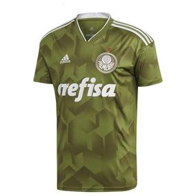 de0edb6f91 Camisas Adidas Replicas - Calçados, Roupas e Bolsas em Paraná com o ...