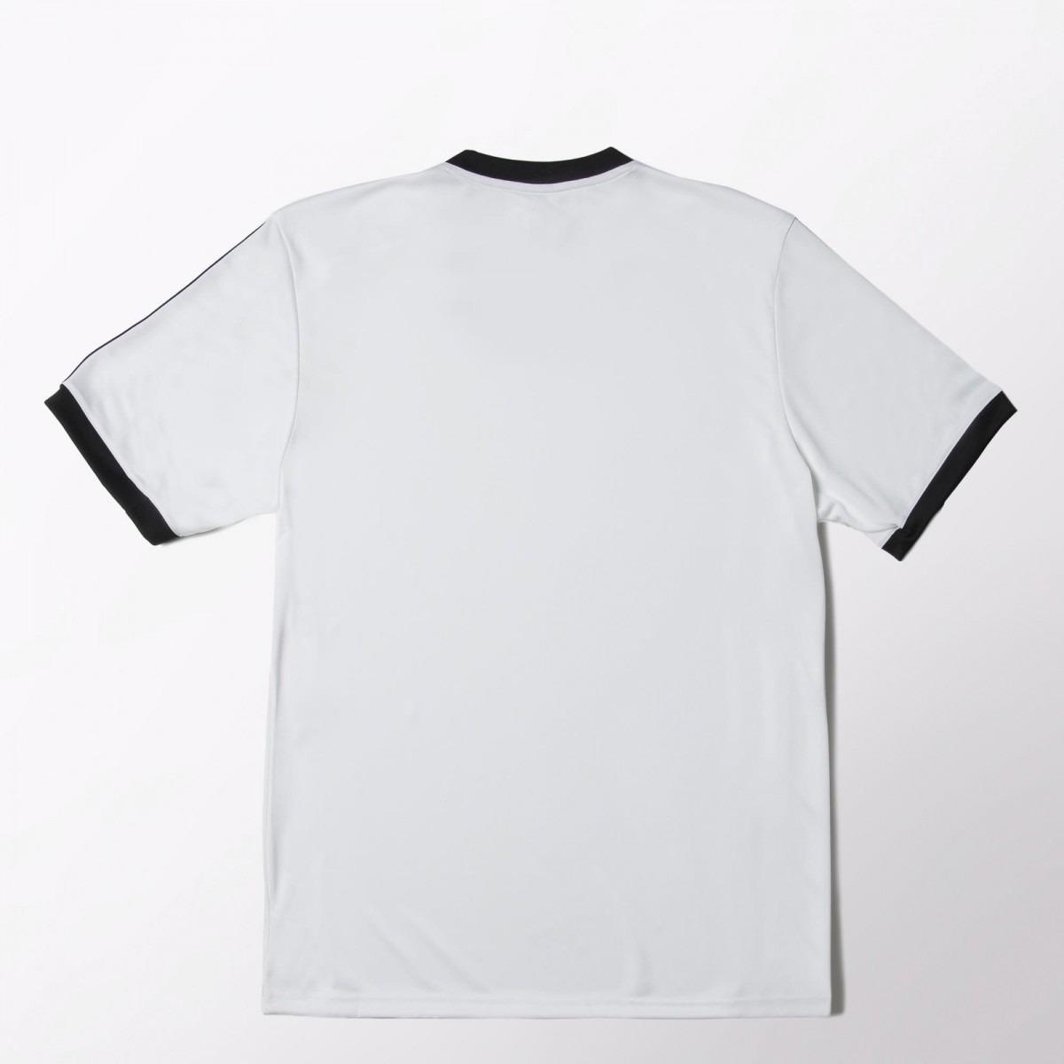 64f44ea515528 camisa masculina adidas tabela 14 futebol f50271 original. Carregando zoom.