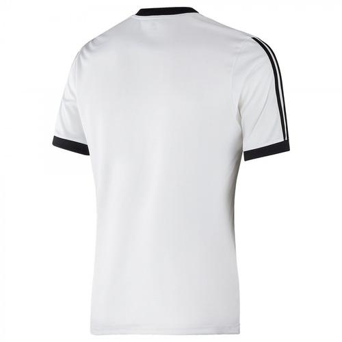 8e47d4b3e2 Camisa Masculina adidas Tabela 14 Futebol F50271 Original - R$ 59,90 ...
