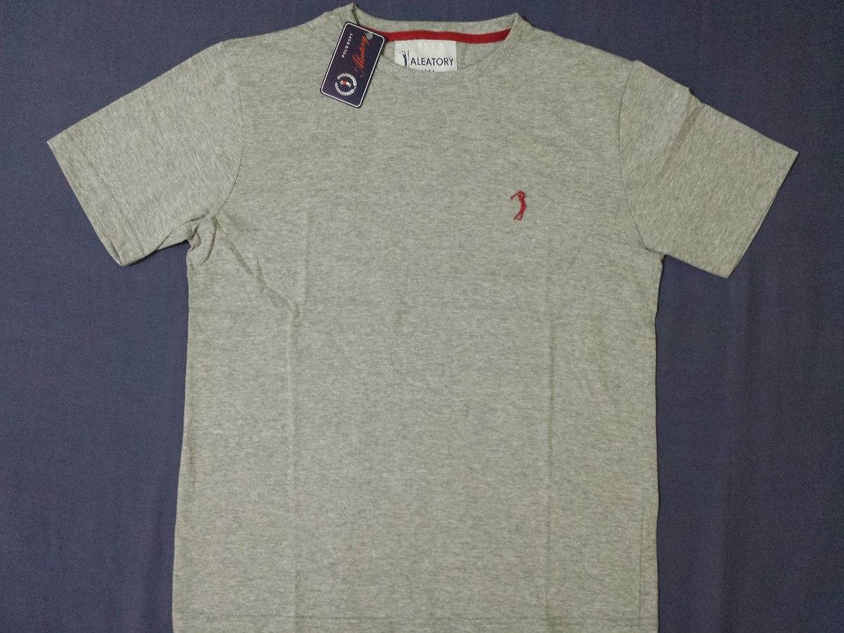 camisa masculina aleatory básica. Carregando zoom. 01f9cf678b13e