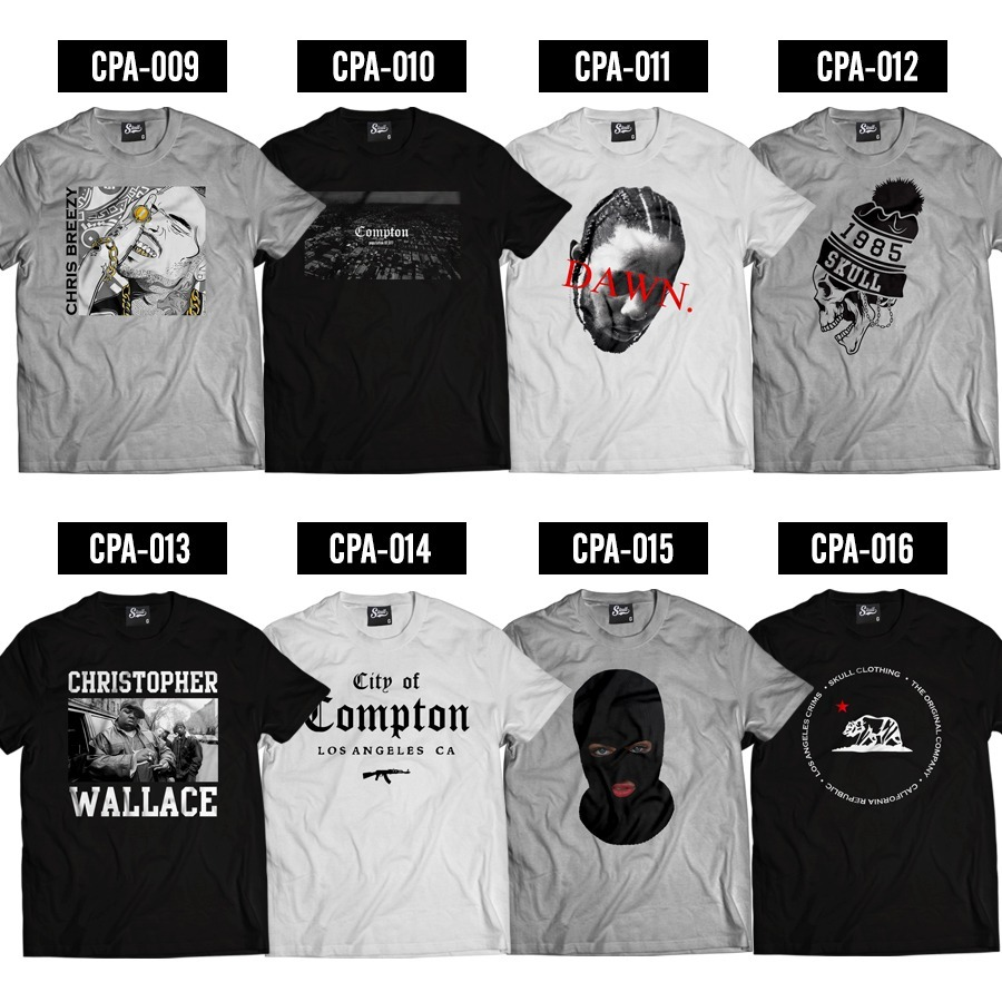 d4f928dad camisa masculina camiseta swag mike tyson face your choices. Carregando zoom .