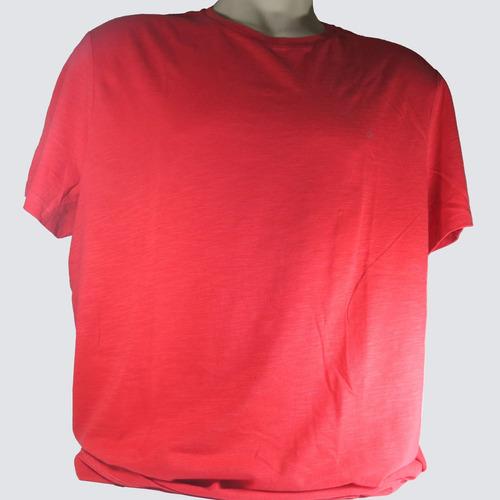 camisa masculina ck original importada