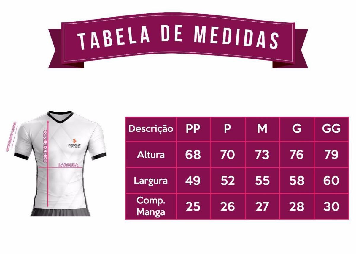 25536a906bdbe camisa masculina copagril futsal 2018 - paraná uniformes. Carregando zoom.