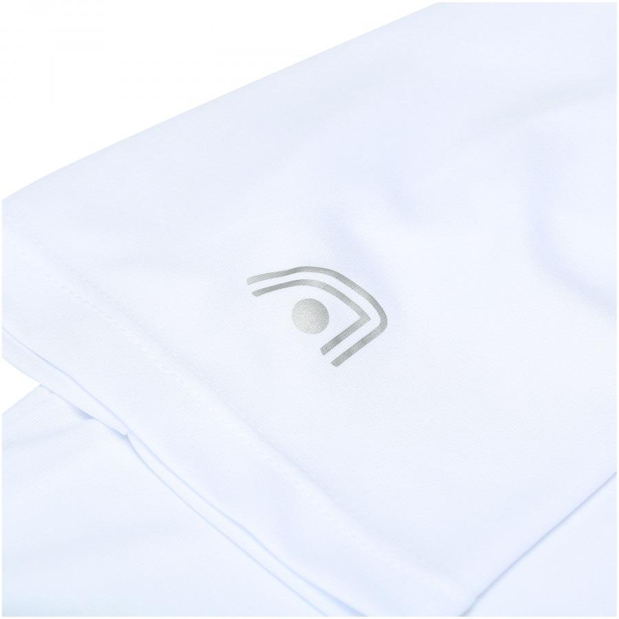 5df81c7a5b camisa masculina-esportiva-marca-adams soccer-pronta entrega. Carregando  zoom.