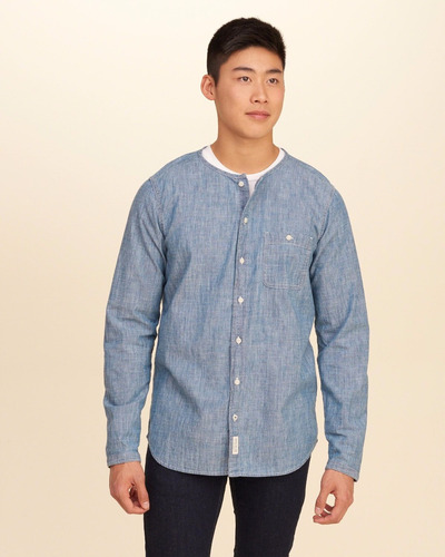 camisa masculina hollister polos camisetas tommy abercrombie