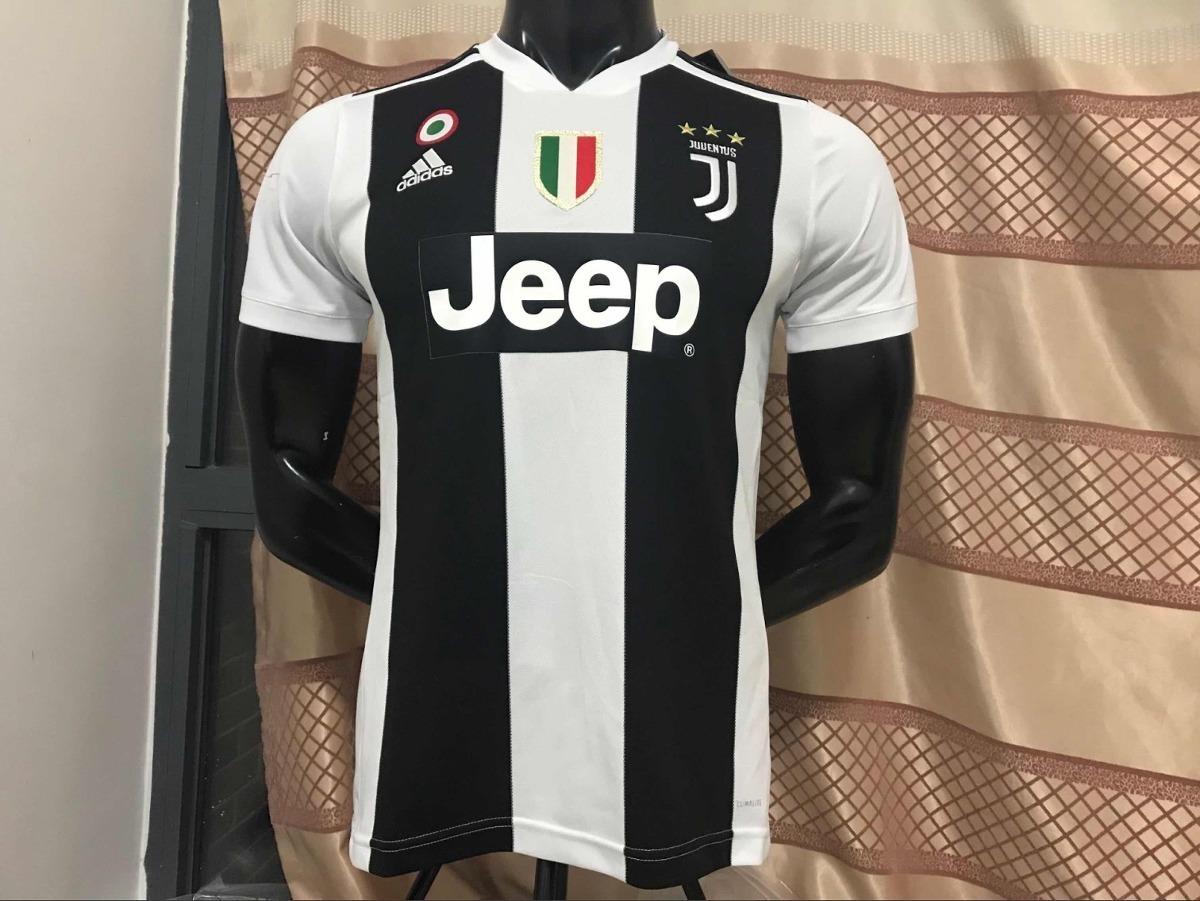 6734641324367 camisa masculina juventus italia cr7 n°7 original futebol. Carregando zoom.