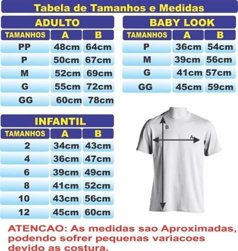 camisa masculina lisa básica várias cores 100% algodão