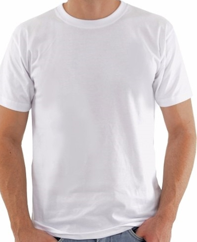 20eb6deddb camisa masculina lisa malha 100% algodão. Carregando zoom.