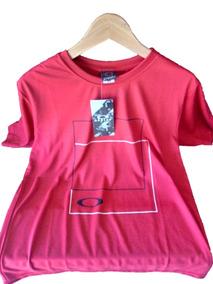 14fd41d043 Logo Oakley Para Camisa no Mercado Livre Brasil
