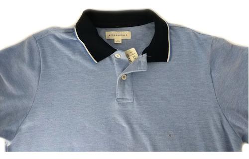 camisa masculina original aeropostale gola polo