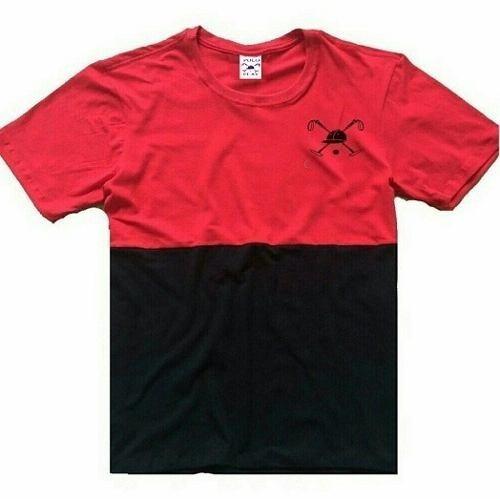 c2658f1e2e24b Camisa Masculina Polo Play Lançamento Promoção! - R  44