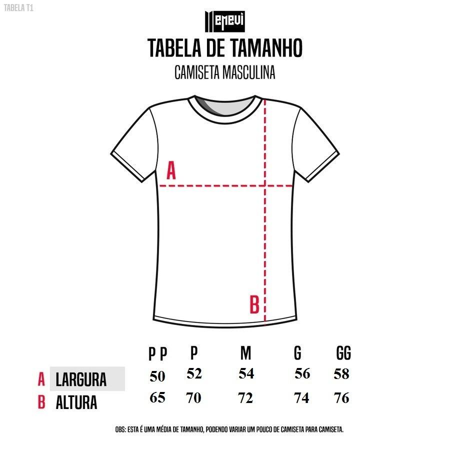 b55cd045381d2 Características. Marca Polo Play  Modelo camisa masculina  Desenho do  tecido Bordado ...