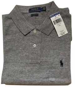 fc76386393 Kit Camisas Polo Original Importadas - Calçados, Roupas e Bolsas com o  Melhores Preços no Mercado Livre Brasil