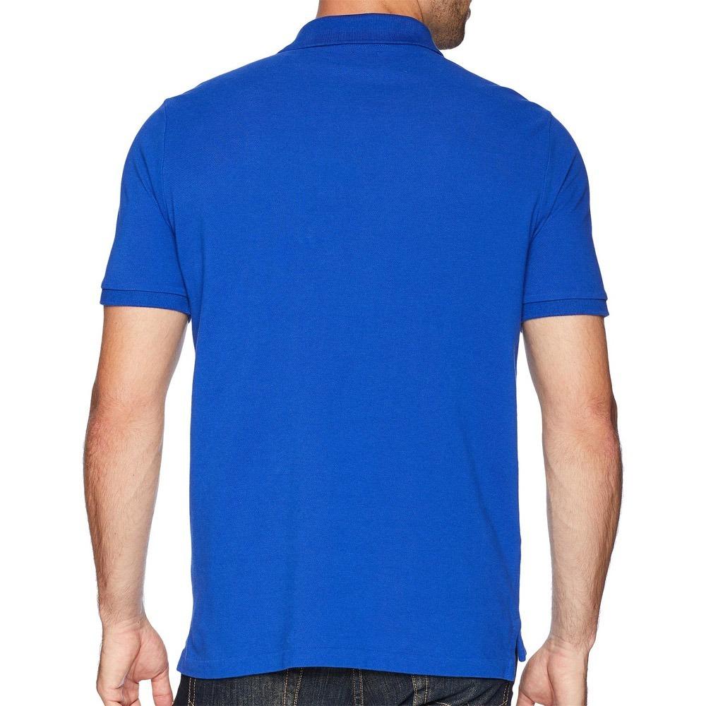 a5742ce207 camisa masculina polo ralph lauren original tam g e xxl p30. Carregando  zoom.