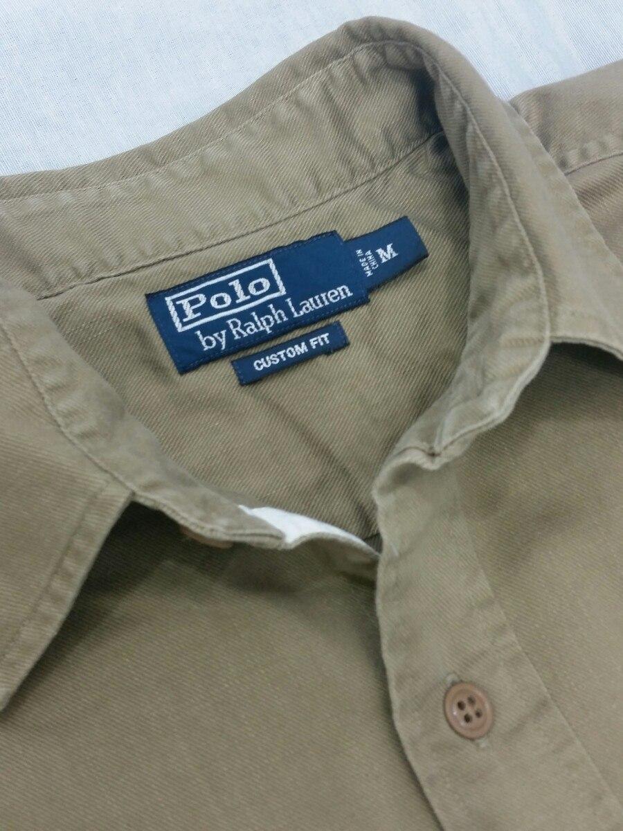 camisa masculina polo ralph lauren tamanho m g militar. Carregando zoom. 07a27ffe96d