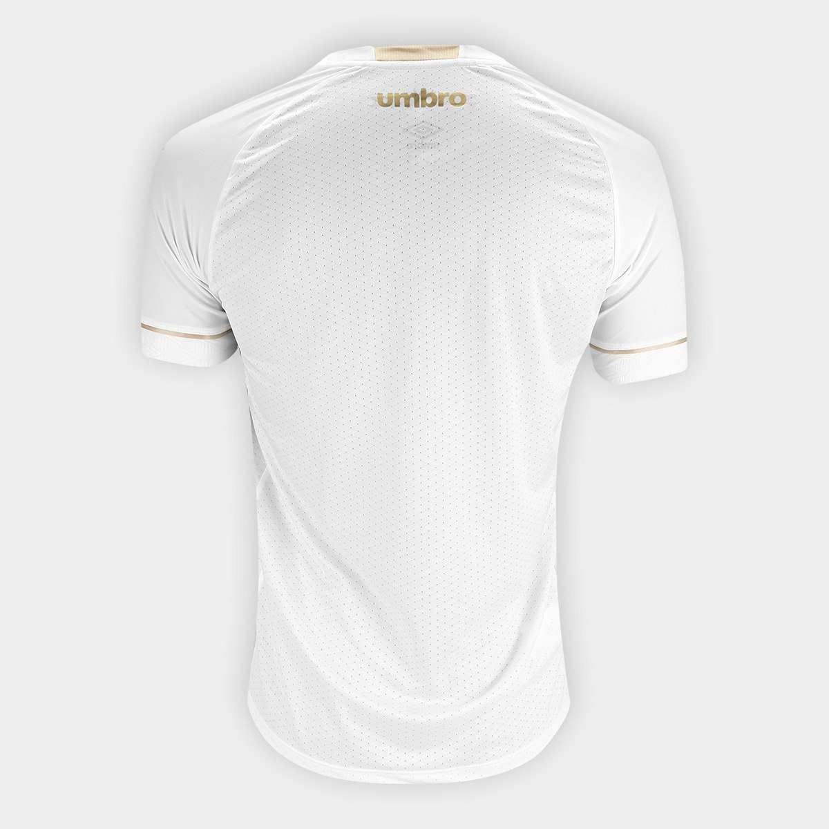Camisa Umbro Masculina Santos I 2018 2019 Time Do Rei - R  142 8bfaa9360e4f2