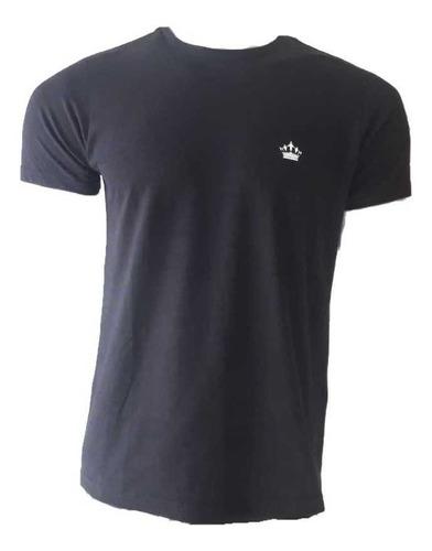 camisa masculina schuwenck's 100% algodão