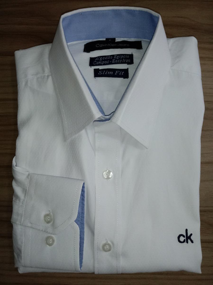 5391820715 camisa masculina slim fit social casual camiseta mega oferta. Carregando  zoom.
