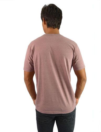 0ea08854c Camisa Masculina Vinho Estampa Creio Em De - Aproveite Já - R  39