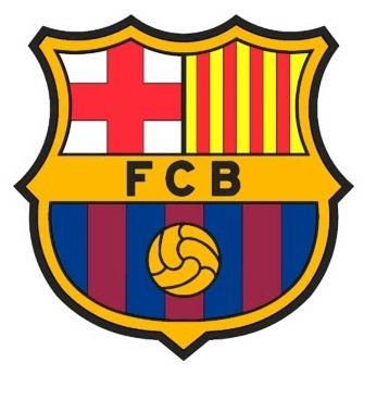 7d731d894072f Camisa Messi Barcelona 2017 2018 Messi N10 Champions Nova