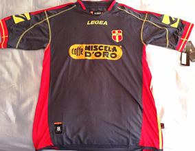127b6cbe44 Camisa Importada Da China - Futebol com Ofertas Incríveis no Mercado Livre  Brasil