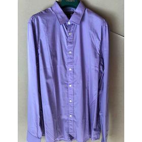 Camisa Michael Korns