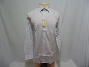 84655665b Camisa Social Slim Fit Importada Atacado - Calçados, Roupas e Bolsas no  Mercado Livre Brasil