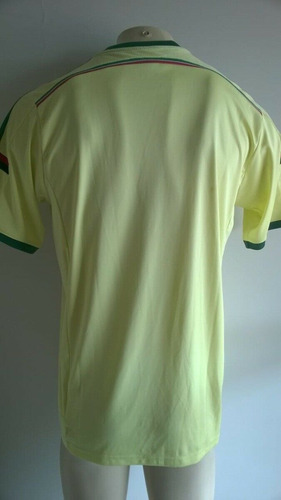 camisa milan adidas fly emirates - original nova na etiqueta