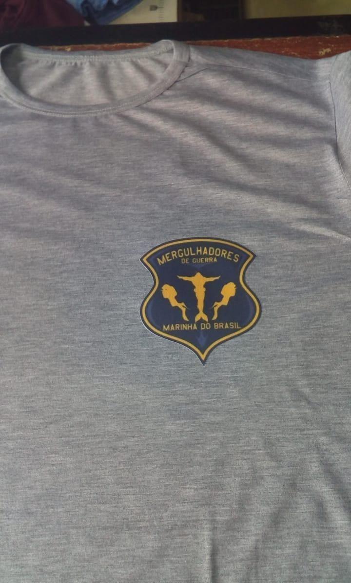 99eb09999e camisa militar marinha do brasil. Carregando zoom.