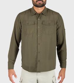 f4c0f476f0 Camisa Kiara Montagne en Mercado Libre Argentina