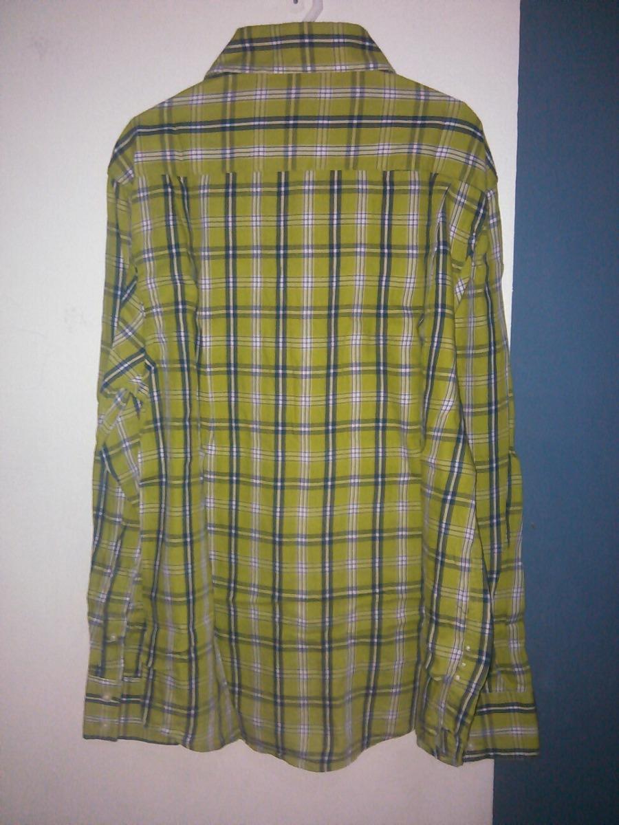 8eb10eb3dccb5 camisa moose nyc talla m barata economica remate ganga usada. Cargando zoom.