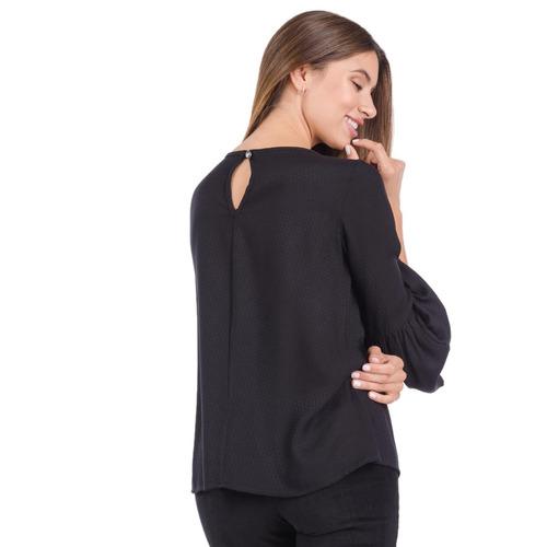 camisa mujer cardonlezama
