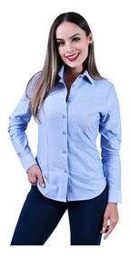 2b7aa65451f4 Huipil Invierno Camisas - Ropa, Bolsas y Calzado de Mujer en Mercado ...