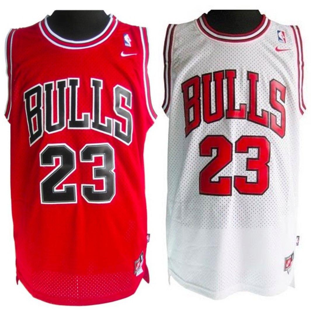 6bf104b59ff camisa nba bulls michael jordan 23 - frete grátis 21sports. Carregando zoom.
