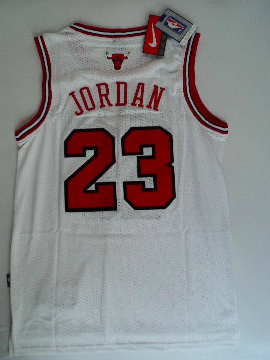 e87de79ae46 Camisa Nba Bulls Michael Jordan 23 - Frete Grátis 21sports - R  149 ...