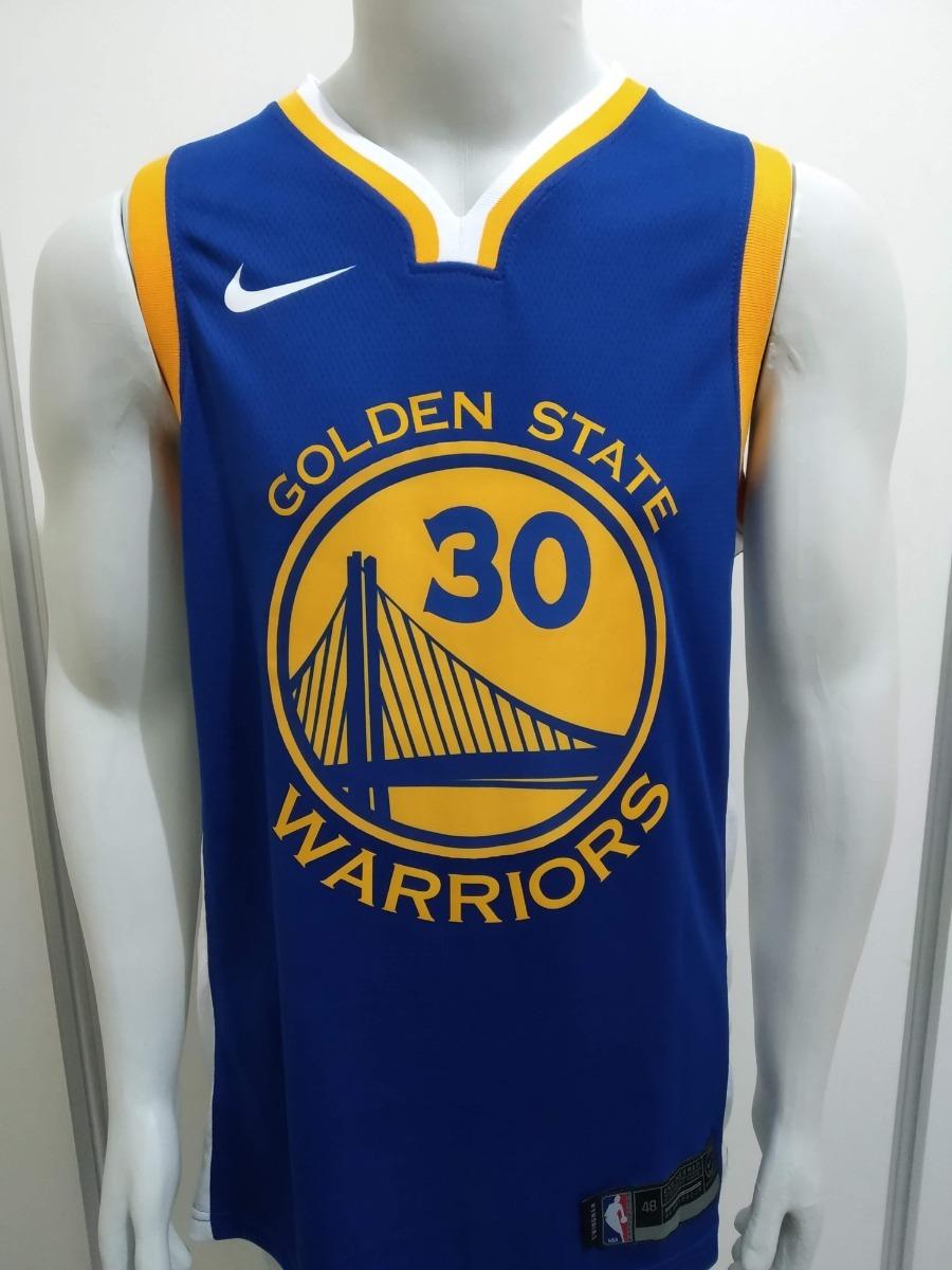 b620097e6 camisa nba golden state warriors curry 30 2019 oficial azul. Carregando  zoom.
