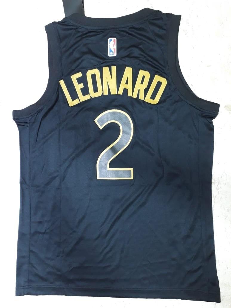 b5367bc43 camisa nba kawhi leonard 02 toronto raptor basquete. Carregando zoom.