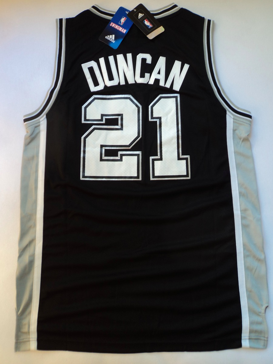 Camisa Frete 21sports - A Grátis S Tim 21 Nba Duncan Spurs Savage Again At It, Mahomes Or Moore?