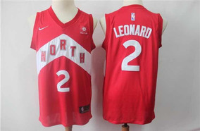 Raptors Camisa Nba Edition Earned Toronto dcbfebabdaacb|After 5 Hour Meeting, Favre Wants Out