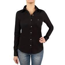 camisa negra mangas largas y cortas   , s m l ,xl xxl