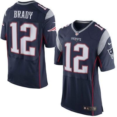1e5047e5ed681 Camisa New England Patriots Tom Brady Nfl - Pronta Entrega - R ...