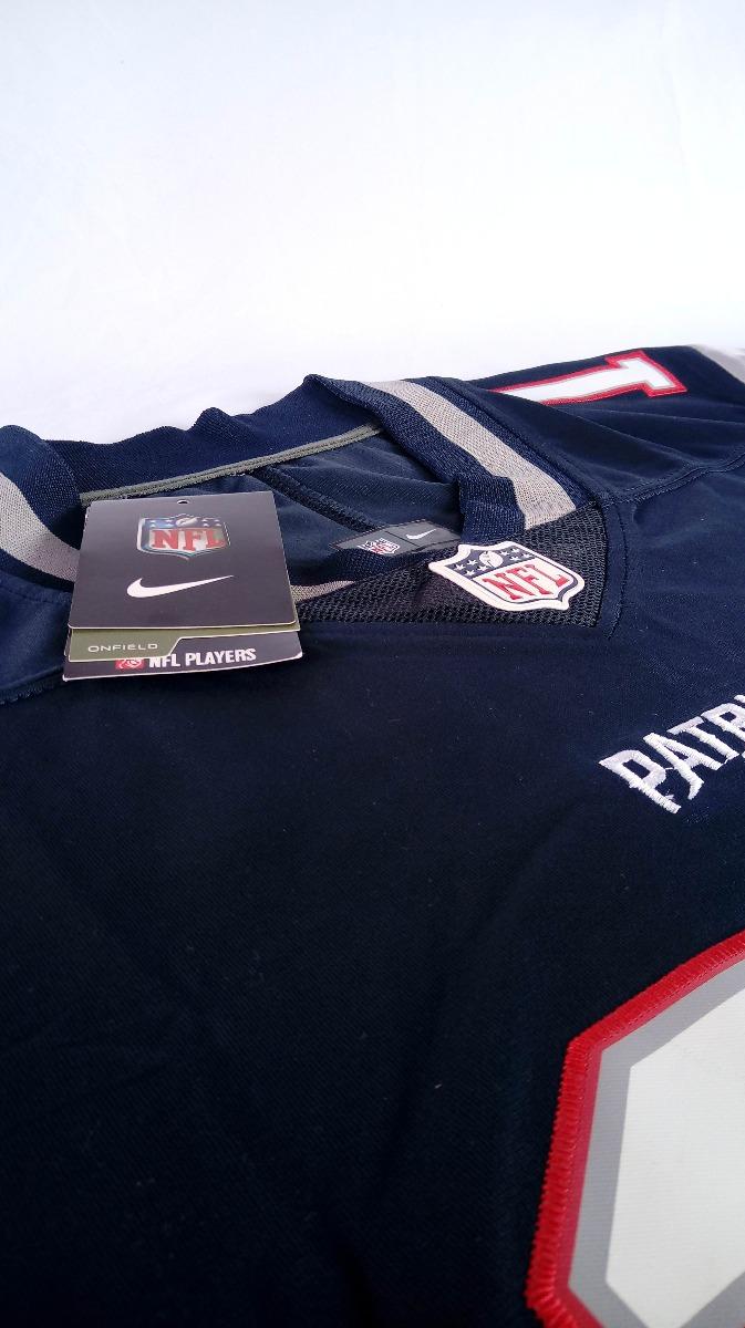 7a04e31b25924 camisa new england patriots tom brady pronta entrega. Carregando zoom.