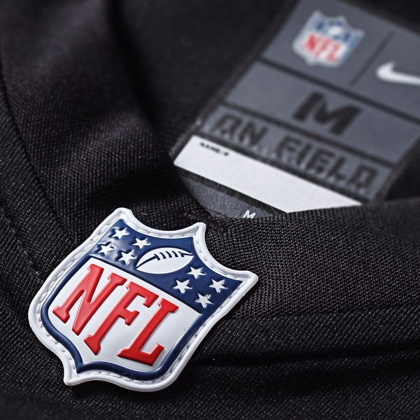 Camisa New Orleans Saints Drew Brees  9 S Nfl Nike Original - R  190 ... c0cce30030c