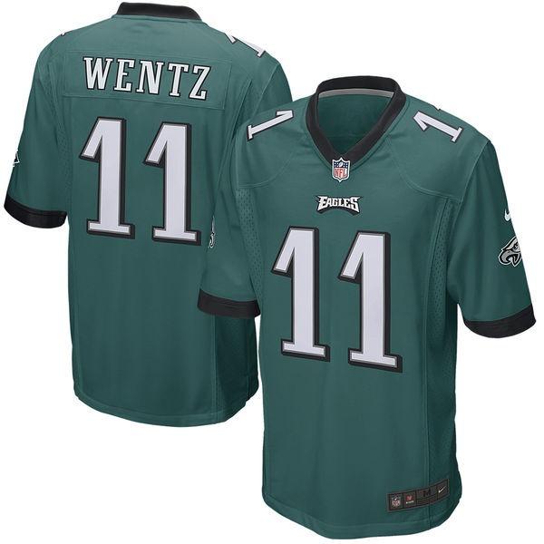 c3f5391398 Camisa Nfl Futebol Americano Philadelphia Eagles - R  139