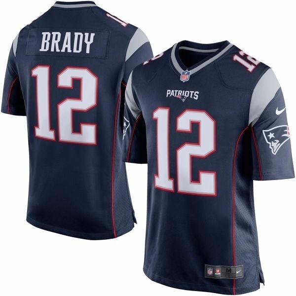 8e82b7e2ba Camisa Nfl Futebol Americano Varios Modelos Frete Gratis - R  119