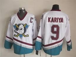 9a6845024a12c Camisa Nhl Hockey Todos Os Times - R  189