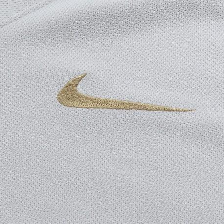 6307346899 Camisa Nike 2018 19 Psg Stadium Away 919011-073 - R  249